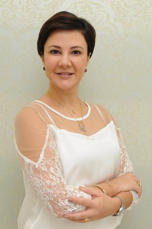 Dra. Roseli Andrade