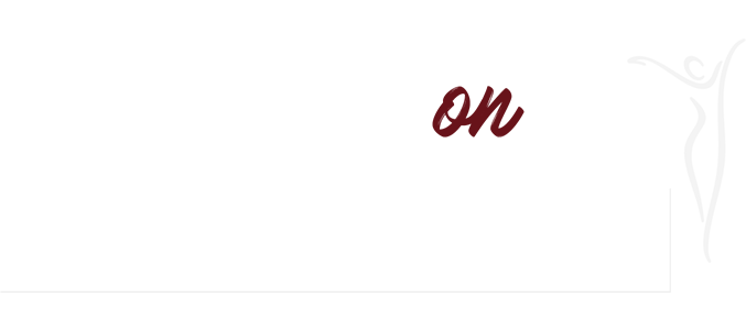 BOT – BODY ON TOP